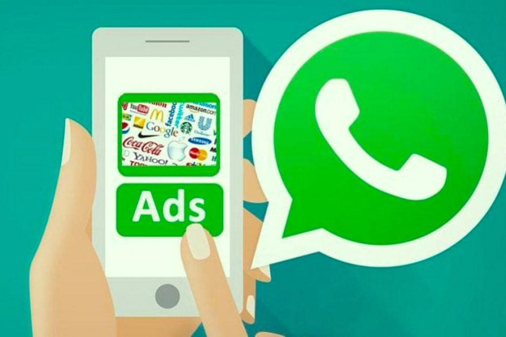 How to advertise on WhatsApp Business